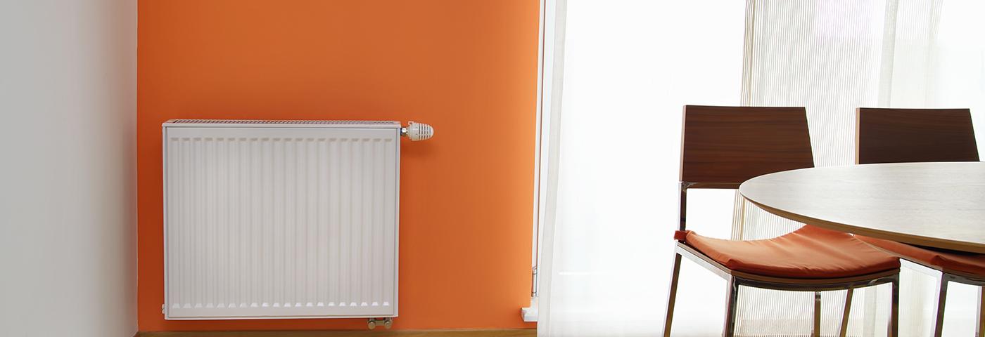 Entreprise bouteloup plomberie chauffage lectricit for Electricite salle de bain